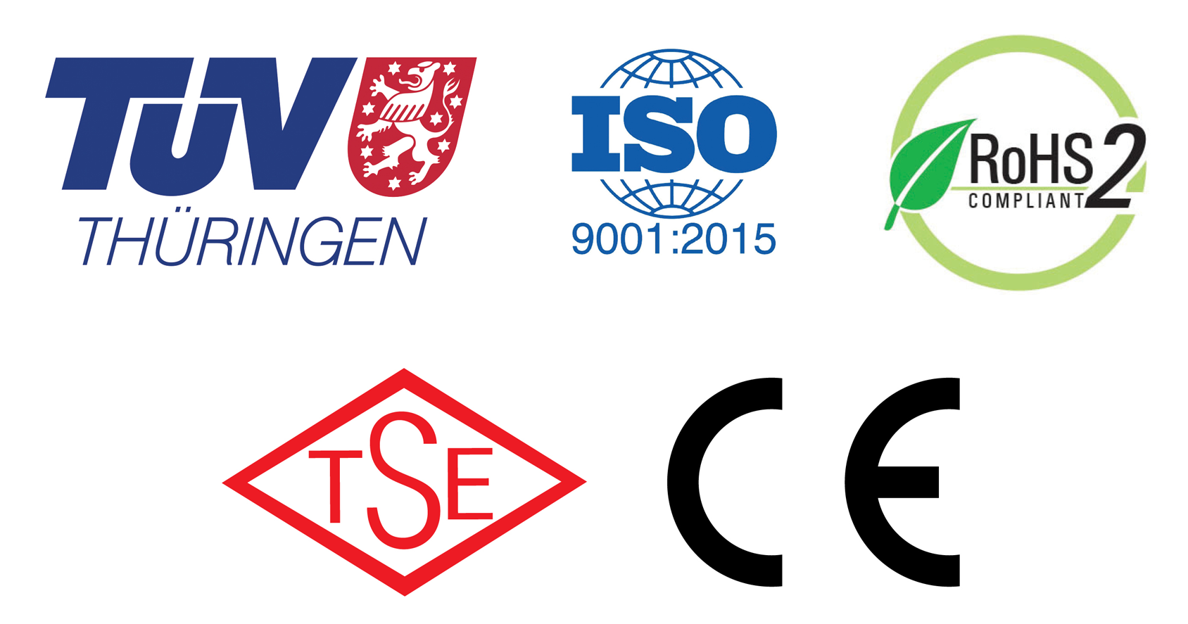 belge logoları