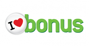 bonus kart logo
