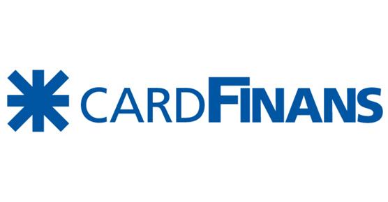 cardfinans kart logo