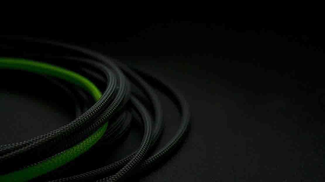kablo zemin