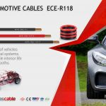 automotive cables